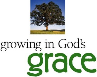 Learning How to Accept Grace