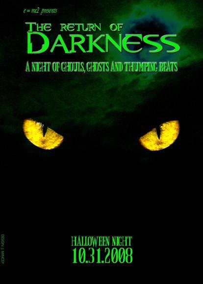 return_of_darkness_5_x_7_front