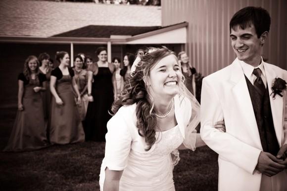 Pam & Will's Wedding Pics by Sara (432).jpg