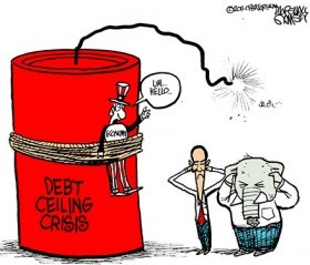 debt-ceiling-crisis-cartoon-280x239